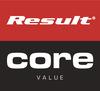 Result Core