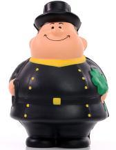 SQUEEZIES® Chimney Sweeper Bert®