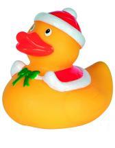 Schnabels® Squeaky Duck X-mas