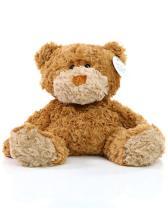 MiniFeet® Bear Björn