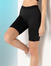 Women´s Fashion Cycling Shorts