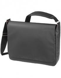Notebook Bag Success